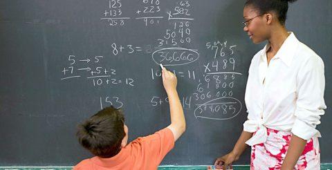 [DOWNLOAD] Guia para professores: Síndrome de Asperger