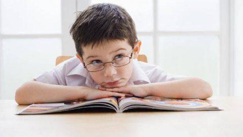[DOWNLOAD] 30 Atividades de Motricidade Infantil