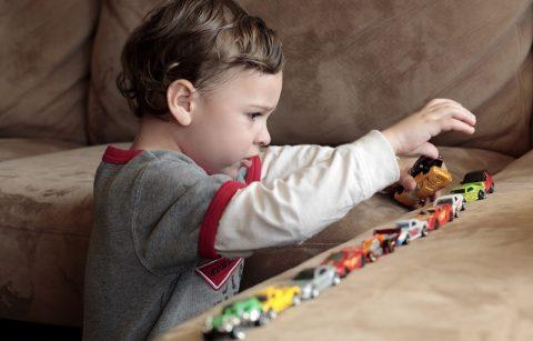 O que é Autismo ou Transtorno do Espectro Autista?