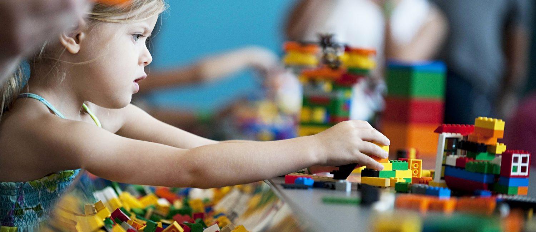 Plano de saúde deve arcar com tratamento de criança autista