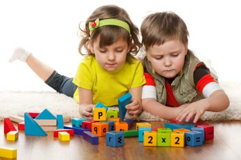 Curso Grátis: Transtornos do Espectro do Autismo TEA