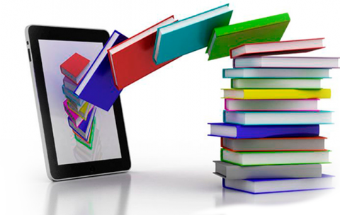 [DOWNLOAD] 11 livros sobre Educação Inclusiva