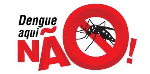 [DOWNLOAD] Atividades sobre o mosquito da Dengue