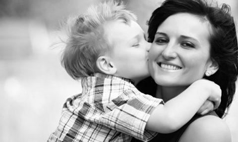 Meu filho é autista – em quais situações devo mencionar?
