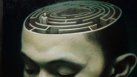 Qual a diferença entre um psicólogo e um psiquiatra?