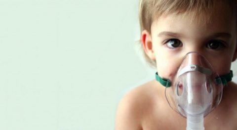 Tudo o que você precisa saber sobre Asma
