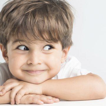 SP: Curso Autismo, Interação Prazerosa e Aprendizagem
