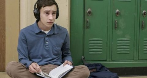 Netflix divulga trailer de nova série sobre autismo