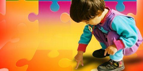 Prefeitura de Cuiabá realiza palestra sobre autismo