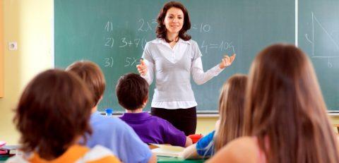 Sou professora, tenho um aluno com autismo, como devo agir?